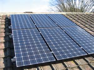 cost of solar panels for home how much are solar panels cost homesfeed