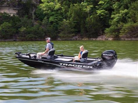 tracker boats for sale in north carolina tracker panfish 16 boats for sale in north carolina