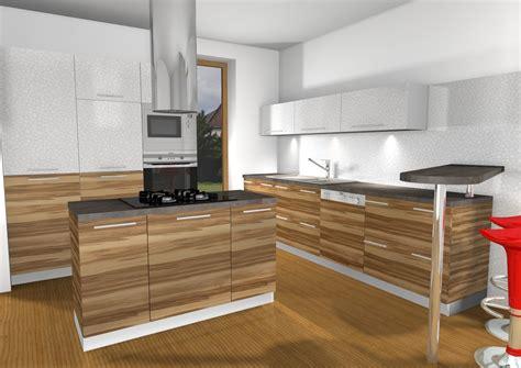 Home Kitchen Interior Design Photos Aec Creative Software Kitchen