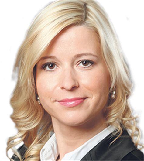 deutsche bank einbeck daniela schr 246 der ebr european banking regulation