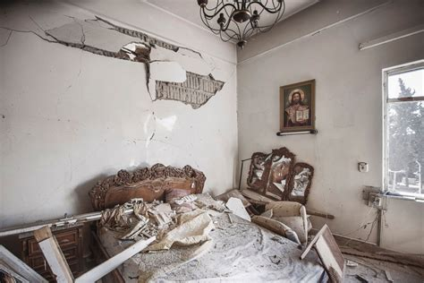 picture syria my beloved broken home abc news