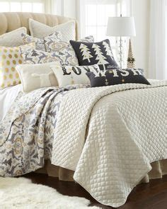 designer coverlets 1000 images about stein mart faves on pinterest nina