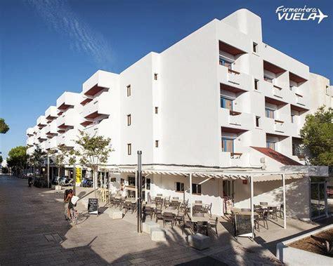 prezzi appartamenti formentera appartamenti bilocali a formentera