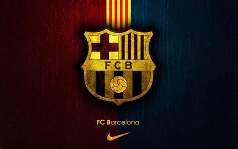 imagenes para fondo de pantalla del fc barcelona fondos de pantalla del f 250 tbol club barcelona wallpapers