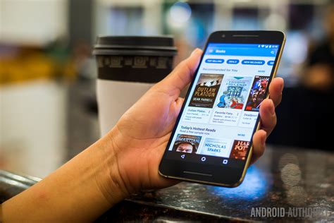Play Store Best Apps 15 Best Free Android Apps Of 2018 Android Authority