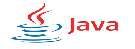 java tutorial logo java language logo png www pixshark com images