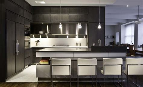 what is the difference between modern and contemporary the difference between modern and contemporary kitchens