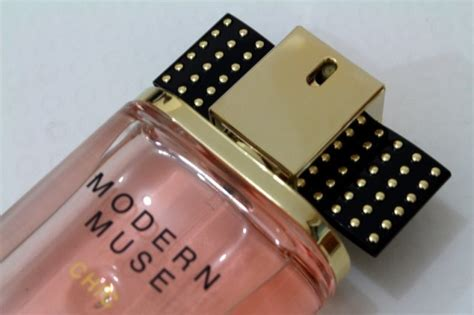 Parfum Original Estee Lauder Modern Muse Chic estee lauder modern muse chic eau de parfum review