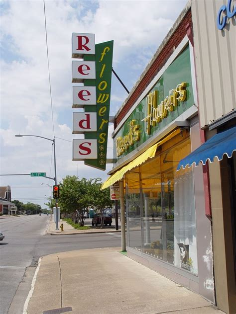 barber downtown baton rouge waco texas disappearing downtowns