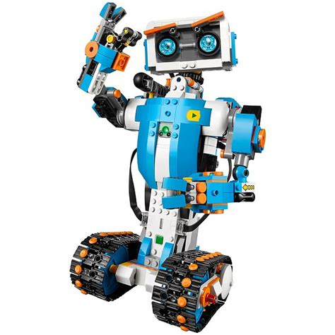best lego toys lewis unveils its top 10 toys daily mail