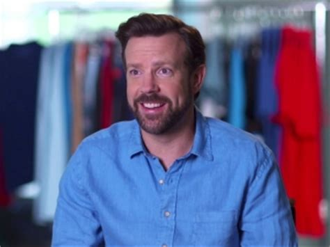s day director s day jason sudeikis on working with director