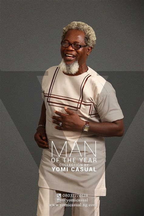 yomi casual 2016 latest designs images yomi casual s man of the year collection is stylish and