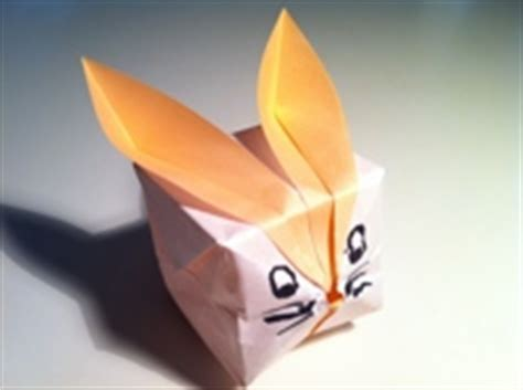 Medium Origami - how to make origami animals