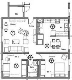 Eielson Afb Housing Floor Plans by Misawa Air Base Housing Floor Plan Eielson Afb Housing