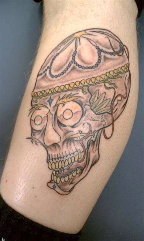 best tattoo shops in san jose joshua ortega best shops in san jose