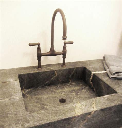 soapstone bathroom sink soapstone vanity sink