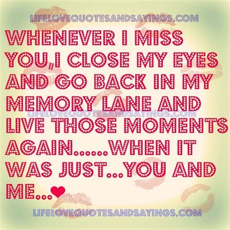 i miss u quotes i you and miss you quotes quotesgram