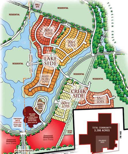 map of fulshear texas cross creek ranch fulshear texas homes for sale cross creek ranch