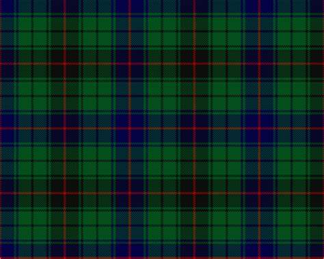 kilt pattern meaning irish marching society family history