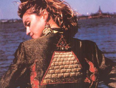 madonna frozen illuminati top illuminati exposed oddetorium