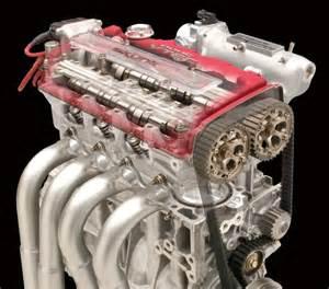 honda b series parts b18c b16a