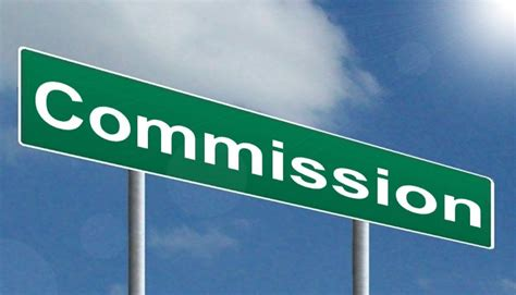 Search Commission Commission Driverlayer Search Engine