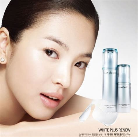 Harga Make Up Merk Etude anshiera all about korean cosmetic brand i