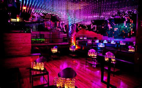 top rated bars in nyc greenhouse nightclub bottle service nyc vip