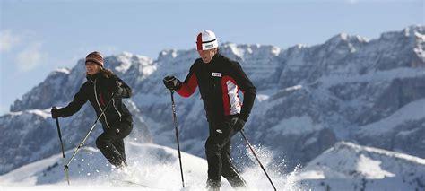 appartamenti folgarida sulle piste la magia della neve sulle pista da sci di marilleva