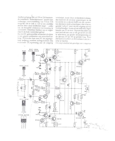 transistor zener regulator transistor zener 28 images transistor zener diode regulator circuits transistors voltage