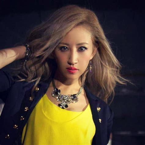 Make Up Yurica Darmawan