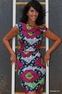 ankara gowns pics ankara dresses pictures