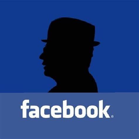 imagenes para perfil en facebook c 243 mo saber qui 233 n visita mi perfil de facebook 8 pasos