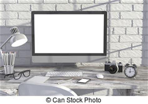 tavola disegno pc pc archivi di illustrazioni 159 608 pc immagini clipart e
