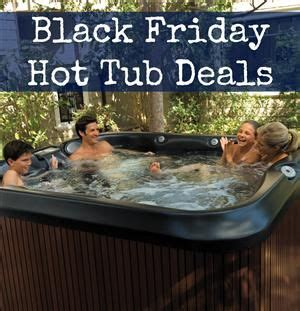 bathtub deals 17 best images about jacuzzi hot tubs on pinterest
