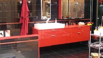 lacar muebles antiguos lacar muebles antiguos pintura lacada al poliuretano
