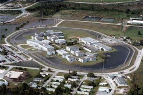 fort dodge correctional | 2018 dodge reviews