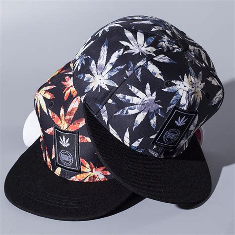 popular cool skate hats buy cheap cool skate hats lots