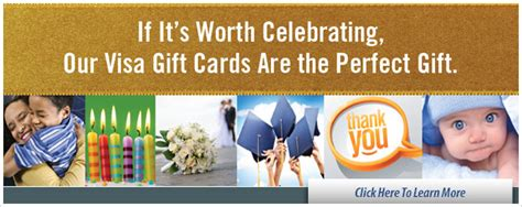 Secu Gift Card - state employees credit union gift card lamoureph blog