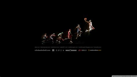 Non Permanent Wallpaper by Image Basketball Wallpaper Hd 0004 Album Basketball