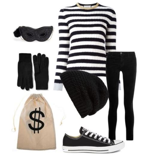 halloween themes for banks easy halloween costume ideas for kids