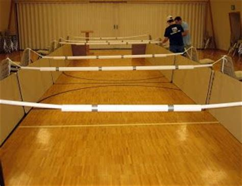 human foosball table other chairs and student on
