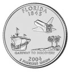 188 dollar quot washington quarter quot florida united states
