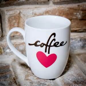 Cute Coffee Cups by Pinterest The World S Catalog Of Ideas
