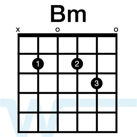 Superior Church Music Positions #2: Bm-alt1.jpg