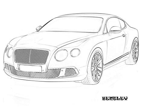 coloring pages to print cars free coloring pages of cars