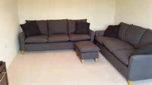 house of fraser sofas sale house of fraser sofas footstool for sale in newton