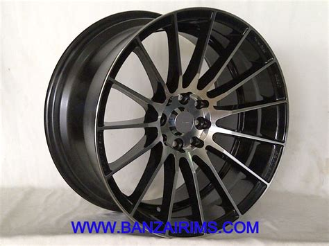 Velg Mobil Enkei Ring 15 1 velg enkei rs 05 ring 17 x7 5 9 pcd 4x100 114 3 et 45 38 1 banzai city of rims