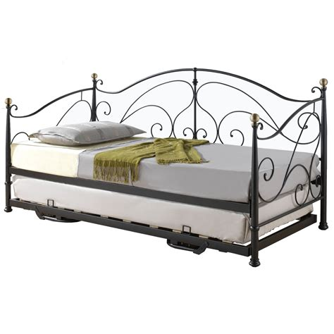 trundle bed size with size bedroom amazing size daybed with trundle for bedroom