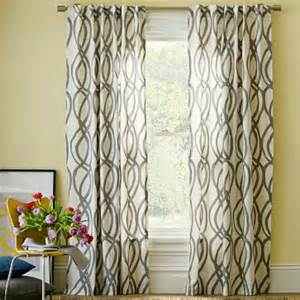 Contemporary Valance Curtains Pale Yellow Wall Color New Livingroom Colors Colors Wall Colors And Yellow